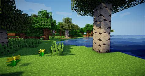 minecraft thumbnail background vegan minecraft server is live luke dowding on the web