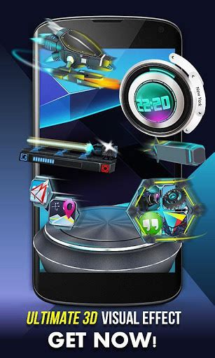 next launcher lite apk full version free download next launcher 3d lite version apk download for android
