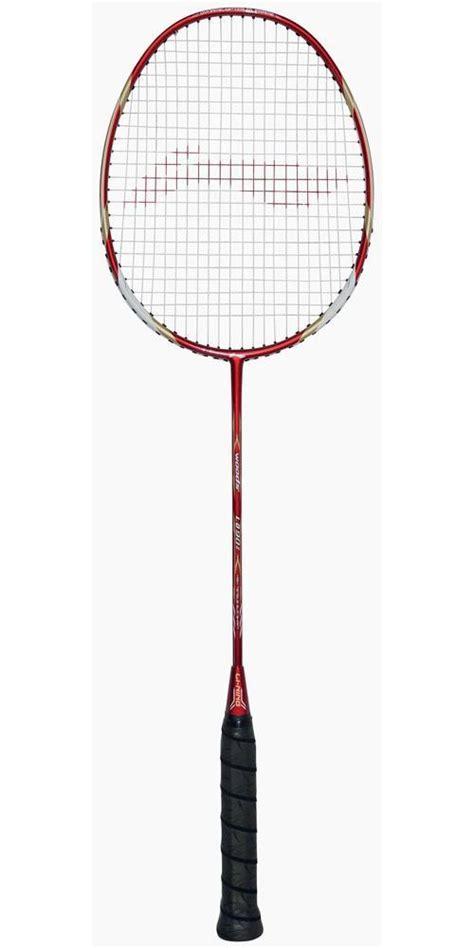 Daftar Raket Lining Woods Ld90 li ning woods ld90 ii badminton racket tennisnuts