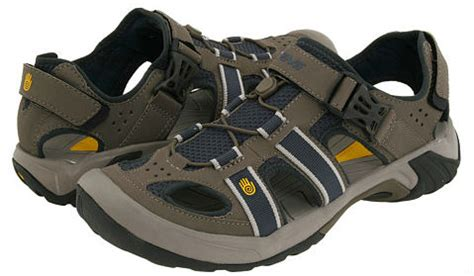 most comfortable sandals mens the best mens shoes 2011 best shoes male models picture