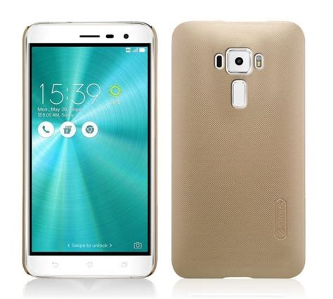 Silicon Casing Softcase Squishy Asus Zenfone C 3 10 best cases for asus zenfone 3