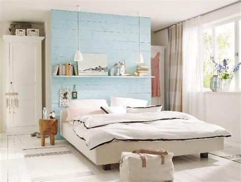 bedroom pastel pastel bedroom hygglie home pinterest