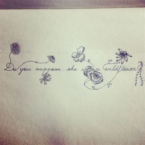 Best 25  Wonderland tattoo ideas on Pinterest   Alice and wonderland tattoos, Alice in