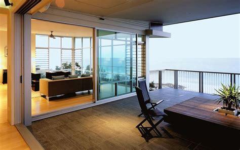 verande esterne in legno verande in legno pergole le verande in legno