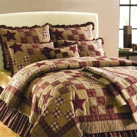 twin coverlets and quilts country comforters and quilts co nnect me