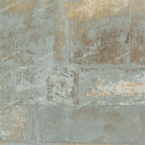 Tapeten Schlafzimmer Modern 982 by Wallpaper Bn International Bc Bellocasa Worldbuild365
