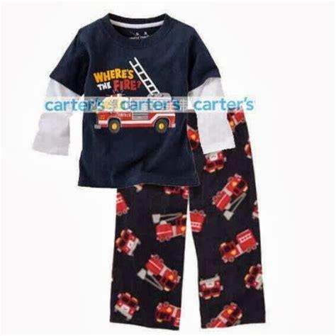 Katun 2 7th 1 baju bayi dan anak baju anak laki laki