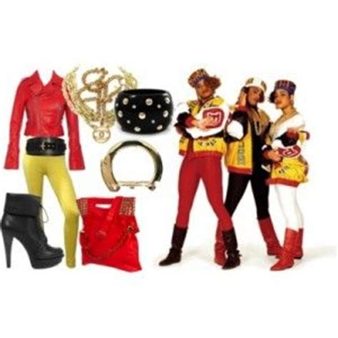 Fashion Vs 785 hip hop clothes for and the 90s on