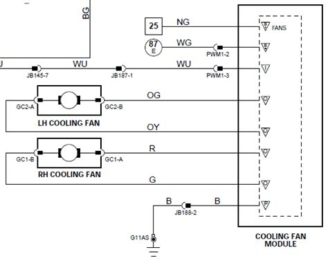 x type jaguar wiring diagram wiring diagram