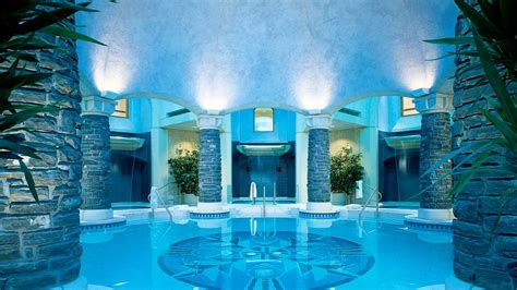 best indoor pools 10 best indoor swimming pools designs