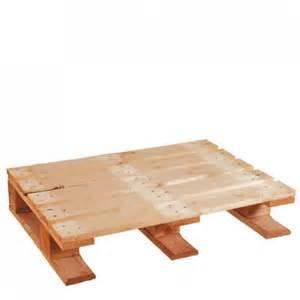 palettes bois palettes en bois tous les fournisseurs palette perdue