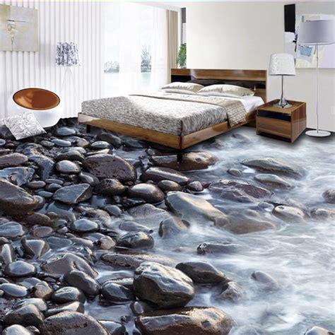 pleasing ideas  rolling   bed  heaven