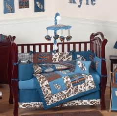 Beyond Bedding Sweet Jojo Designs Baby Bedding » Ideas Home Design
