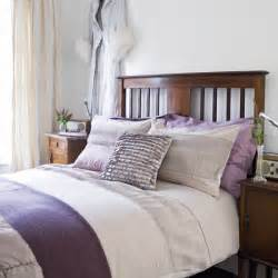 lilac bedroom decor new home interior design cool modern bedroom decor