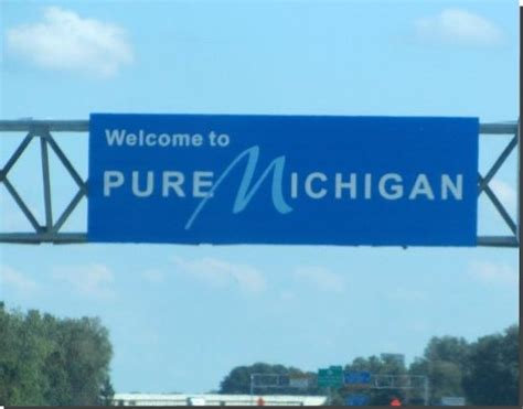 leaving michigan 13 things you miss the most the