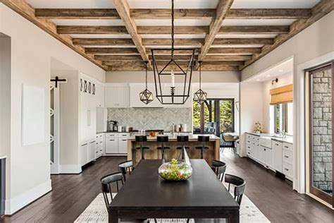 10 rustic home d 233 cor ideas to transform your home