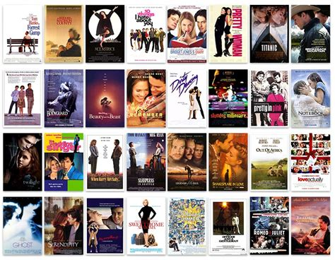 movies romantic comedy new best new romance movies download torrent best new