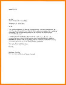 Excuse Letter For Sick Kid 5 Excuse Letter For Absent In Class Lpn Resume