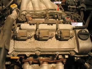 2012 gmc trailer brake controller fuse autos post