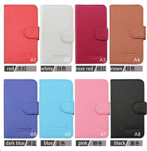 Lg L Fino Stpu Soft flip cover for lg l fino d290n d295 buy for lg