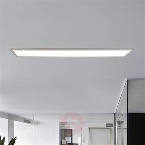 led panel decke universelles led panel all in one osram leds kaufen