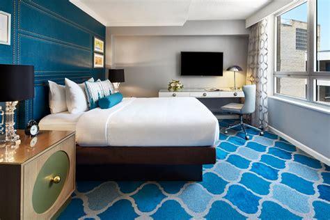 2 bedroom suite washington dc 100 two bedroom suites in washington dc official