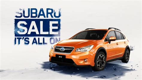 all wheel drive subaru subaru all wheel drive vandalvandal