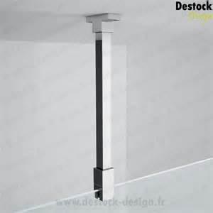 achat d une barre de renfort plafond d 233 coupable 100 cm