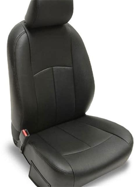 toyota upholstery replacement toyota yaris katzkin leather seat upholstery kit shopsar