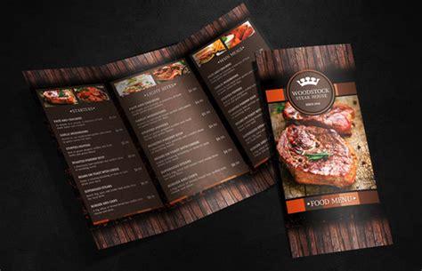 Food Menu Template 36 Free Word Pdf Psd Eps Indesign Format Download Free Premium Food Menu Design Template