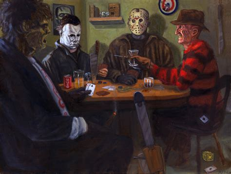 killers playing cards pictures   images  facebook tumblr pinterest  twitter