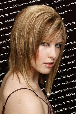 latest jagged hair bobs layered shag hairstyles haircuts fashion celebrity