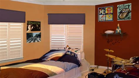 boys bedroom color ideas boys bedroom decorating ideas boys room color ideas
