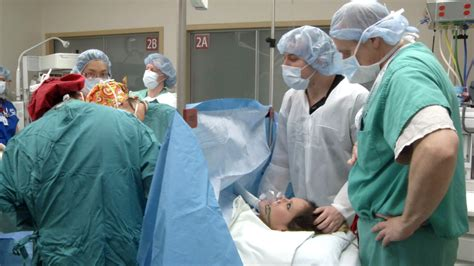 c section procedures money medicine pressroom
