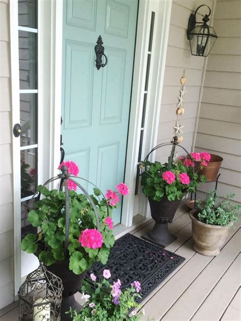 hgtv front door colors 1000 ideas about front door landscaping on pinterest cottage house masonry veneer and front