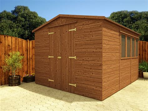 Work Shed Designs by Work Shed Simple Chicken Coop Plans Shed Plans Kits
