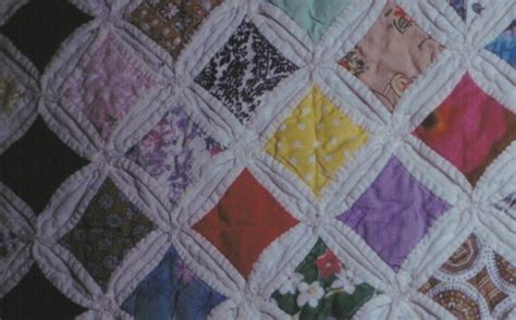 cathedral quilt free quilt patterns