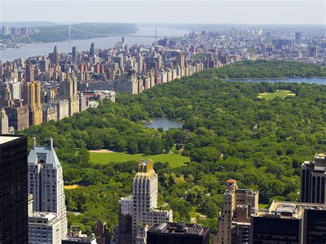 erafone di central park best things to do in central park from boating to events
