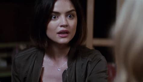 lucy film questions truth or dare s lucy hale answers the movie s biggest