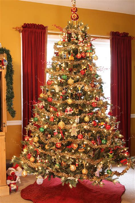 fashioned tree tree pictures photos and images for