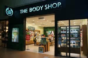 how do i open a shop at lcct lcct com my