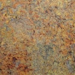 Faux Granite Countertop Paint Kit by 1000 Ideas About Faux Granite Countertops On Faux Granite Painted Countertops And
