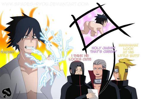 Kaos Uchiha Itachi Anime Spade Anime image 655097 zerochan anime image board