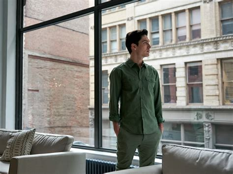 interior designer hourly rate 100 of the most exciting startups in new york city