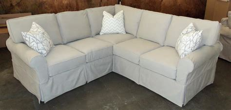 rowe masquerade sectional barnett furniture rowe furniture masquerade slipcover