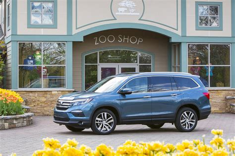 honda pilot battery cost does the honda pilot come in a hybrid autos post