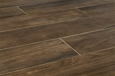 wood look tile flooring images free sles kaska porcelain tile wood series