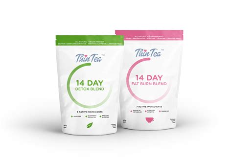 Thin Tea Detox International Reviews by Thin Tea Detox Reviews March 2017 Does Thin Tea Detox