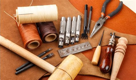 Free Home Design Classes Leather Supplies Amp Tools