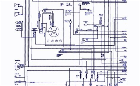 1988 toyota wiring diagram get free image about wiring diagram